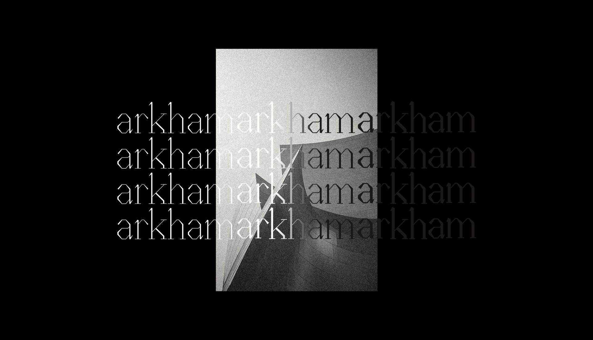 ArkhamArkham-copie-2