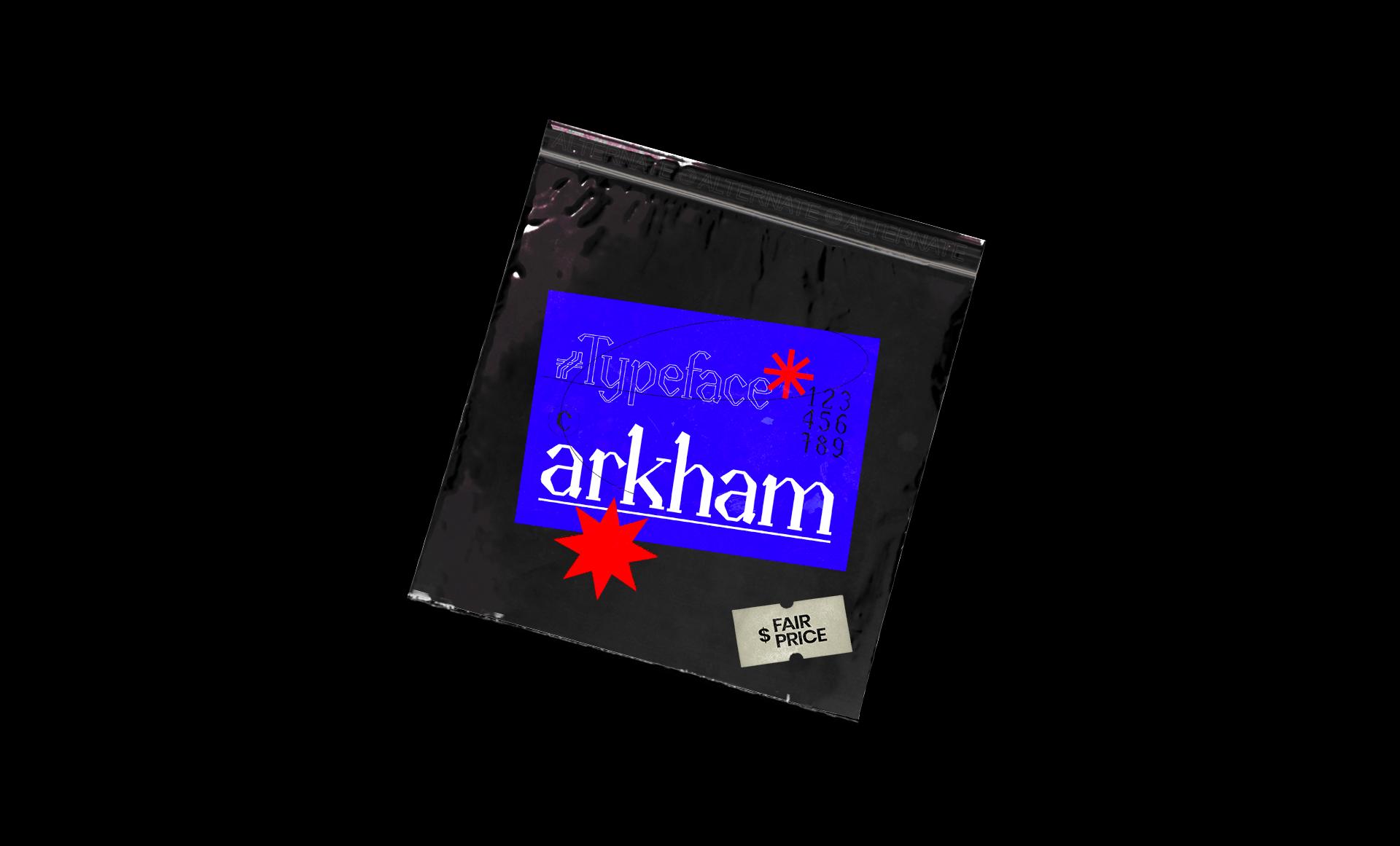 ArkhamArkham-copie-6