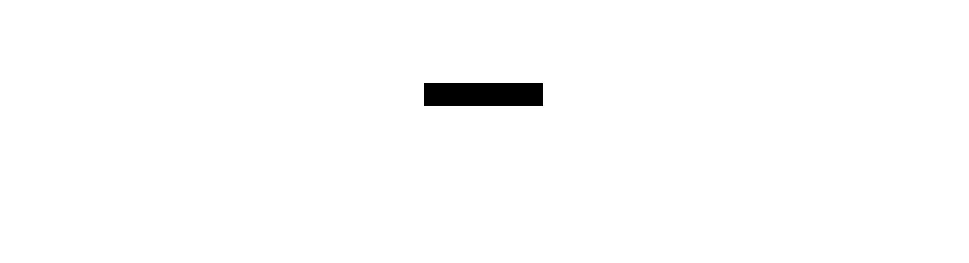 ArkhamRadio-17-bis–copie-6