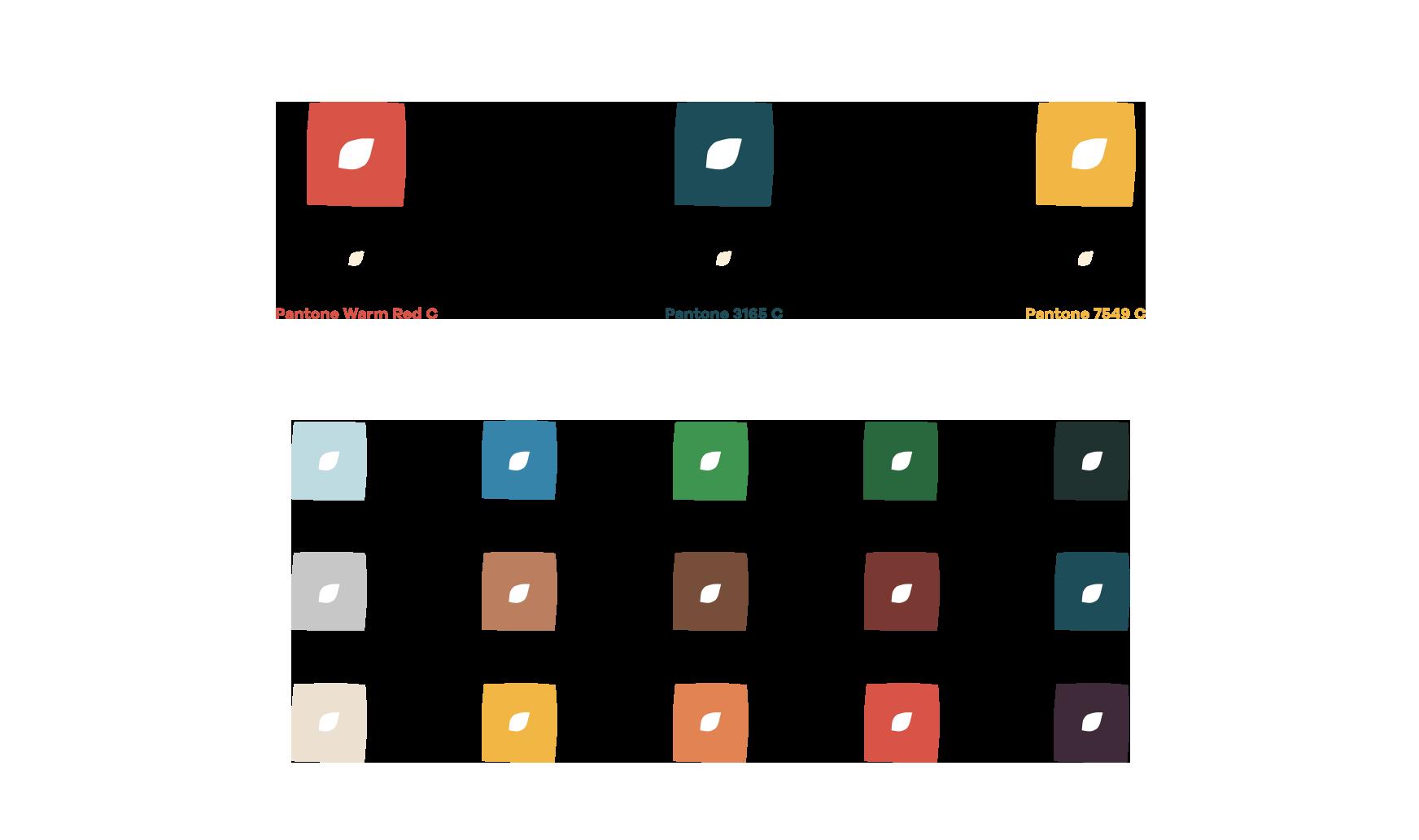 Dejbox-couleurs