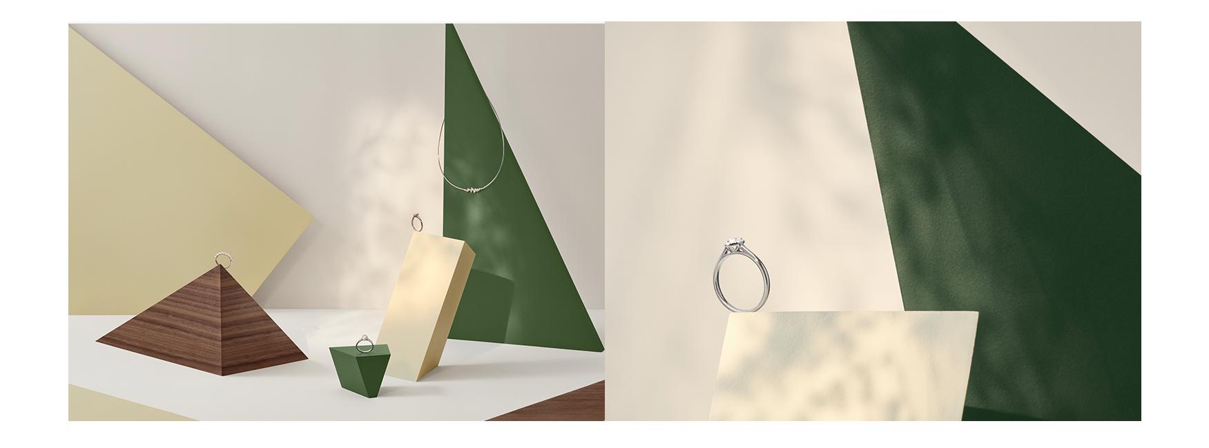 Lepage-suzanne2prints-pack-copie-7
