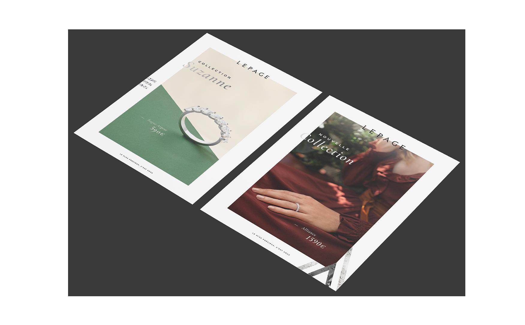 Lepage9prints-pack-copie-6