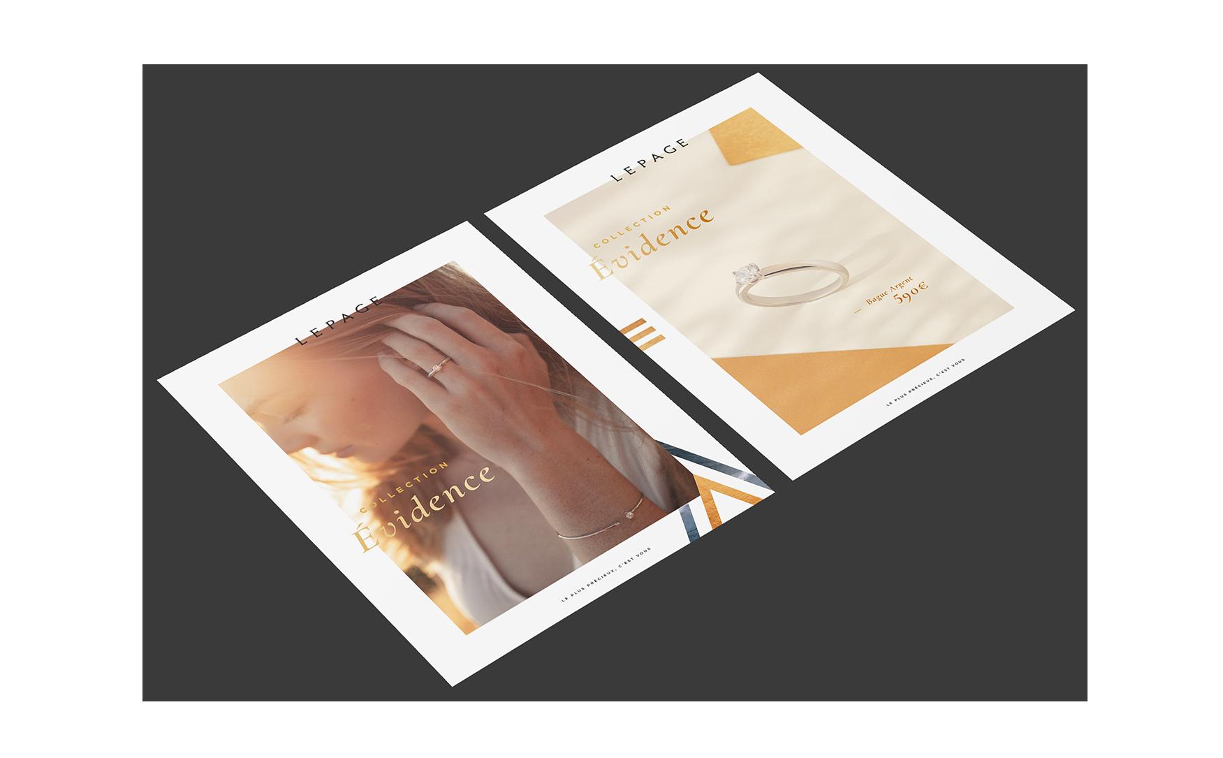LepageAprints-pack-copie
