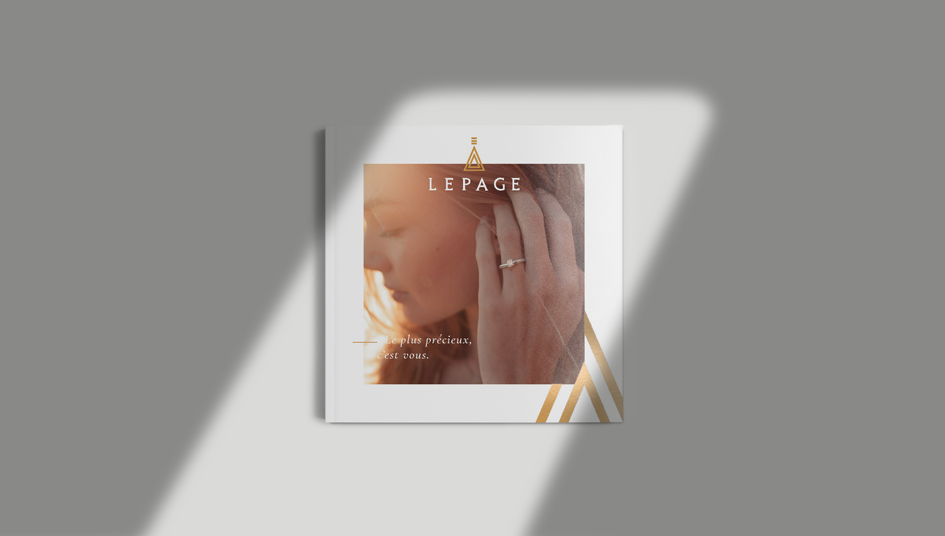 LepageDP