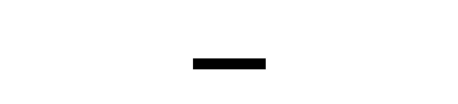 LepageIllus-copie-12