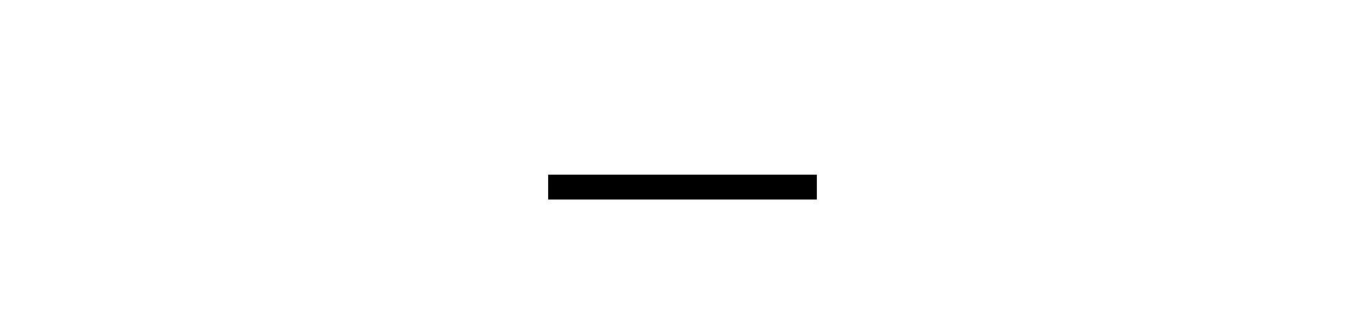 LepageIllus-copie-14