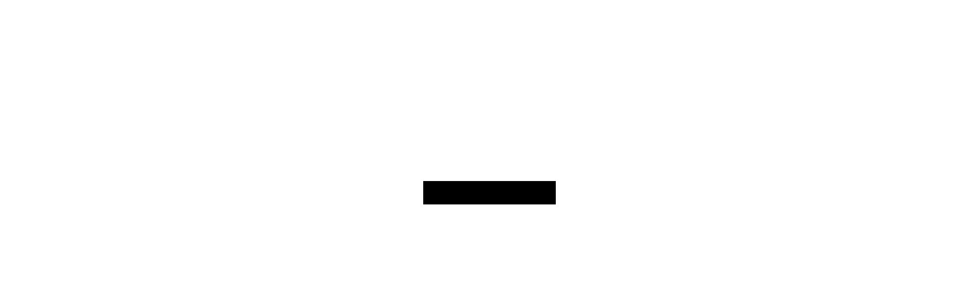 LepageIllus-copie-16