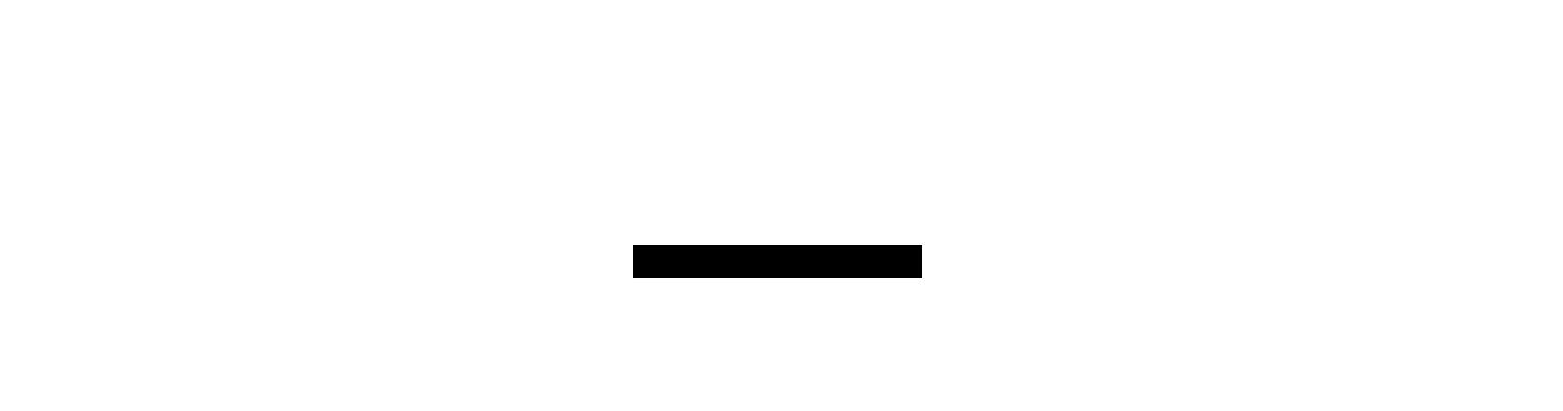 LepageIllus-copie-5