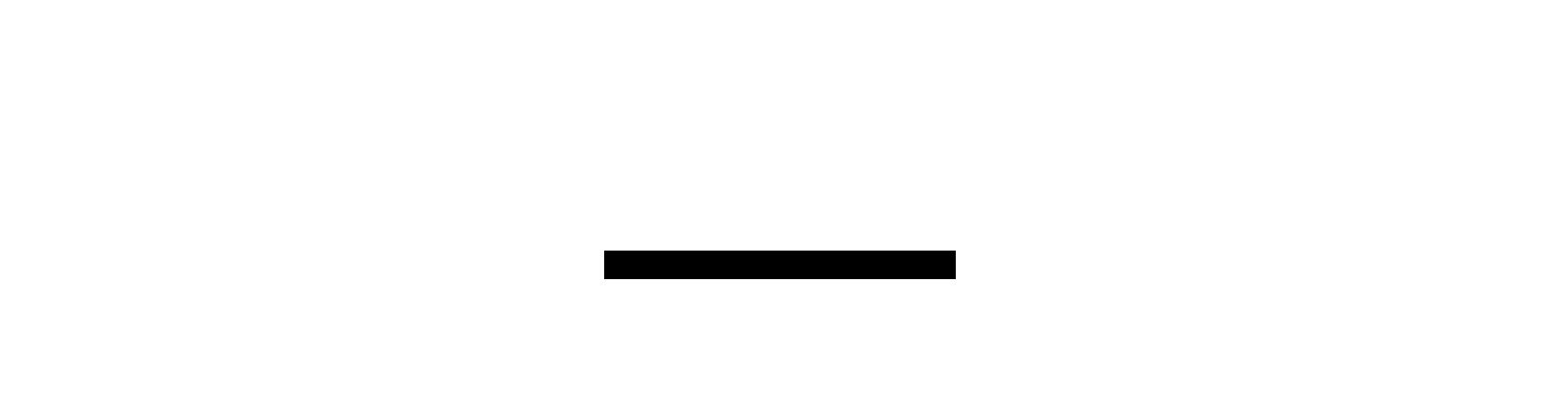 LepageIllus-copie-9