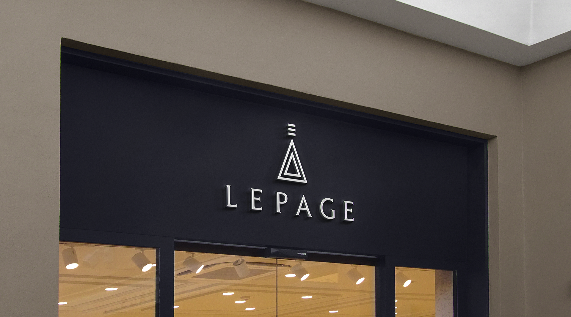 LepageLogotype-copie-9