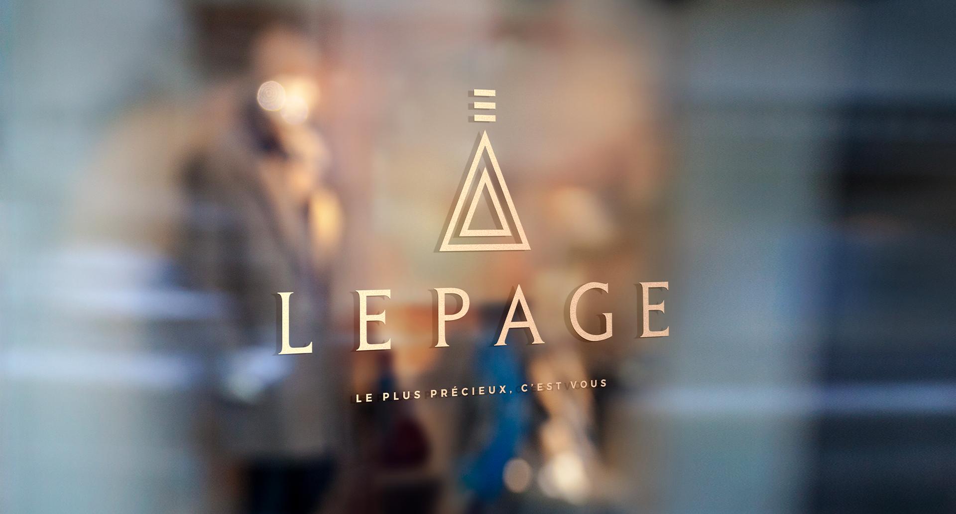 LepageLogotype-copie