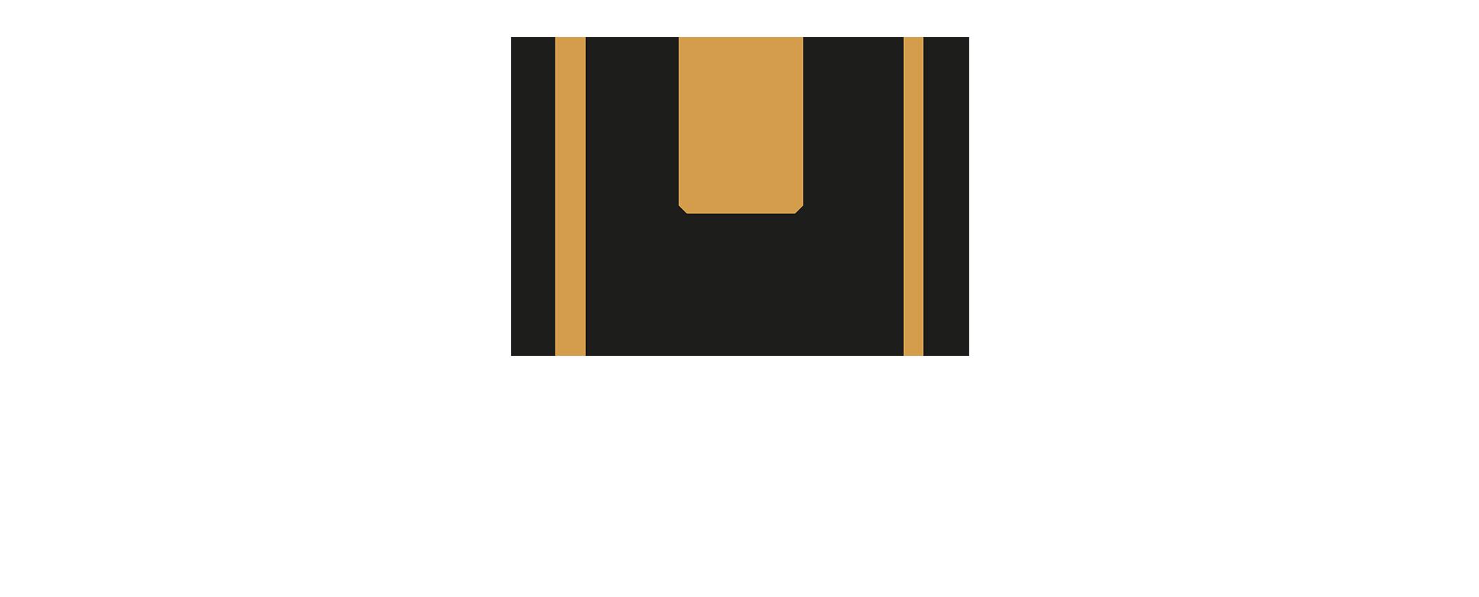 LepagePlan-de-travail-1