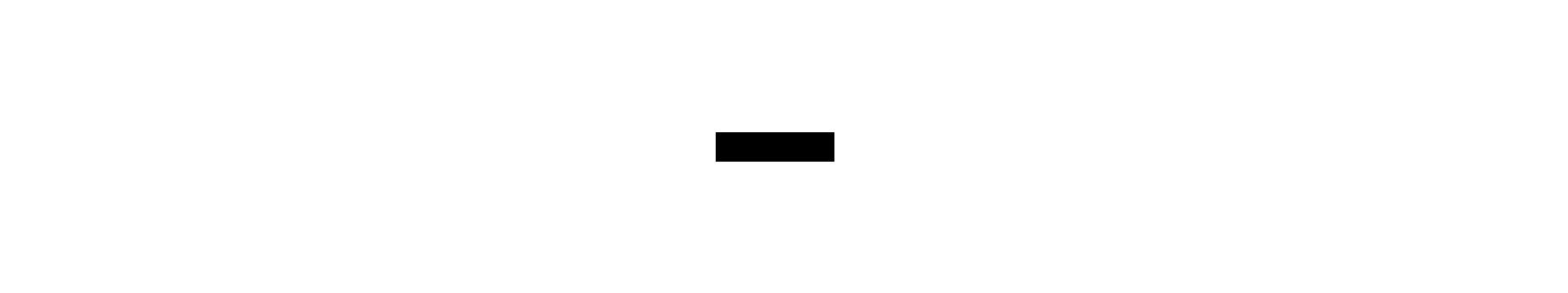 LepagedIllus-copie-3