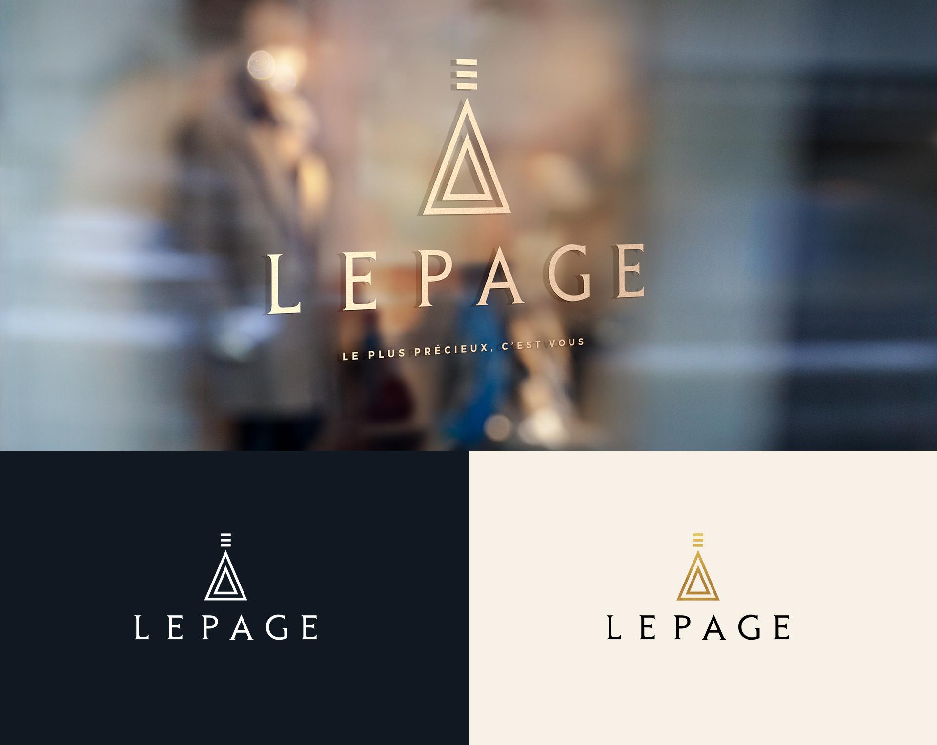 Lepagenew1Logotype copie