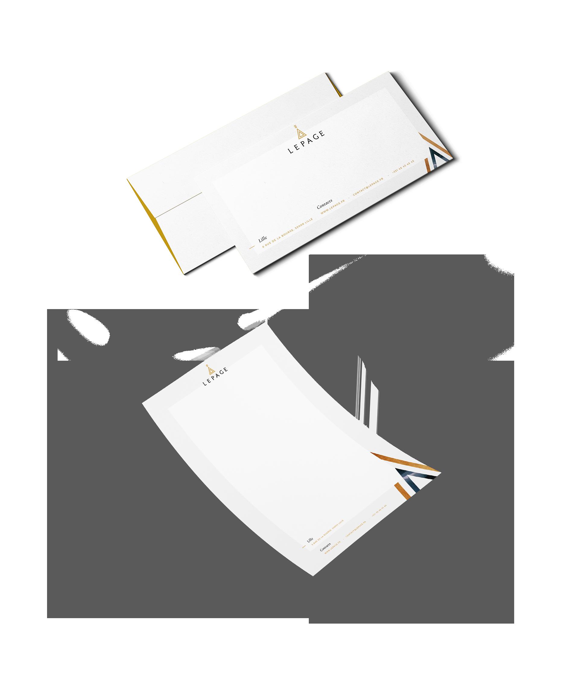 Lepagepapeterie-copie