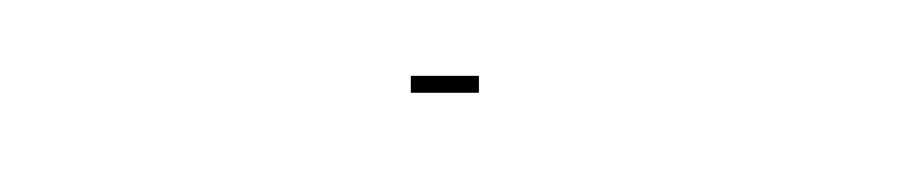 MustIllus-copie-2