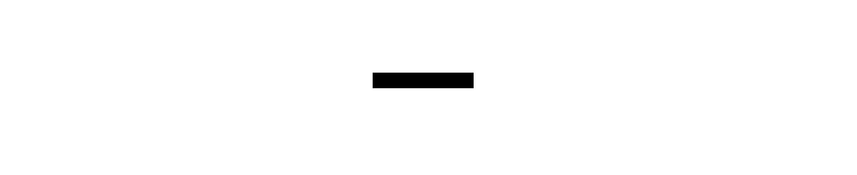 MustIllus-copie