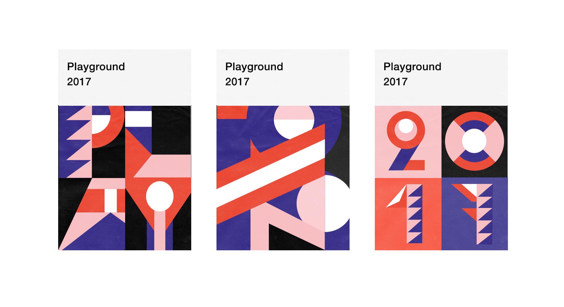 Playgroundplay-7-copie-3