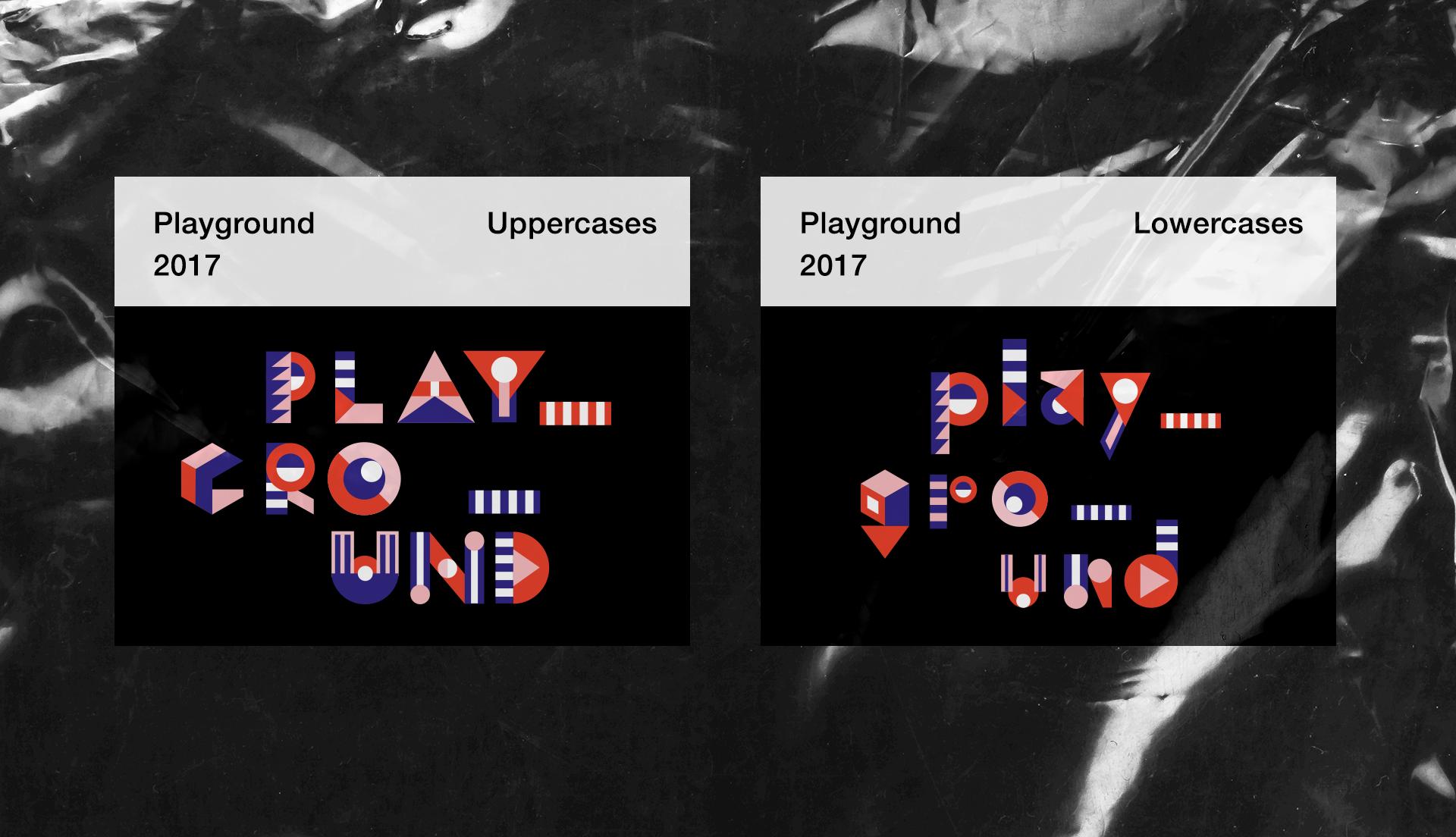 Playgroundplay-7-copie