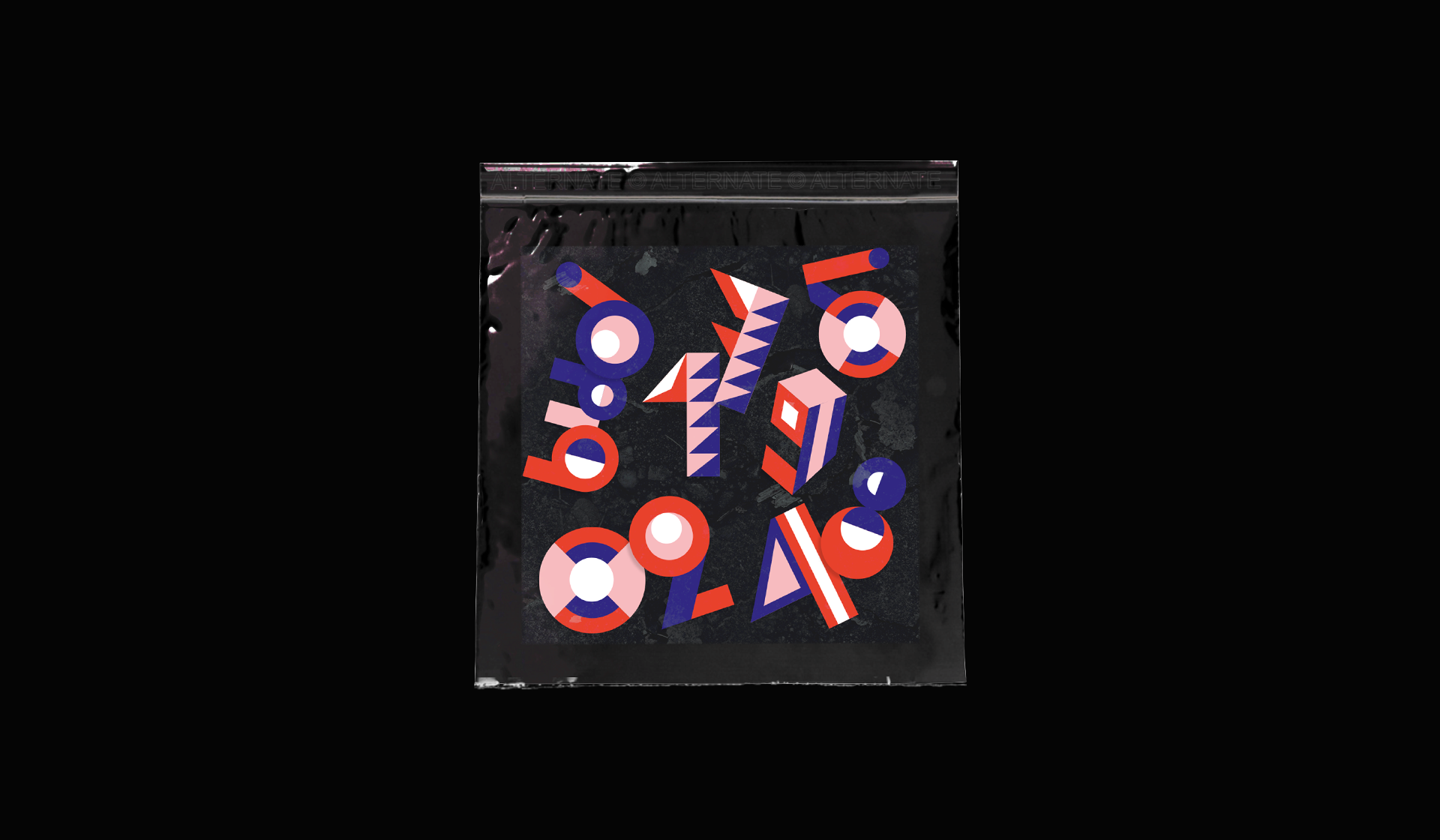 Playgroundplay-8-copie