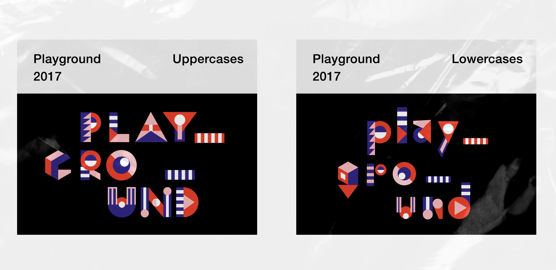 Playnewplay-7-copie