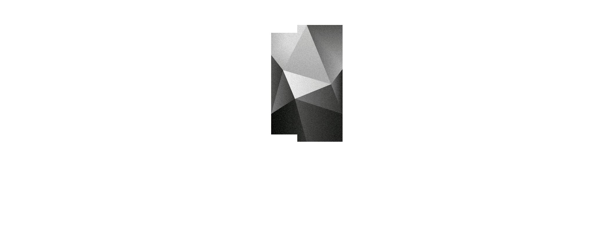 StonePlan-de-travail-1