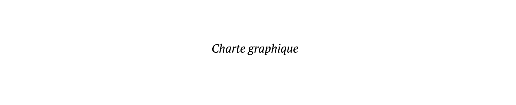 dejboxIllus-copie-4