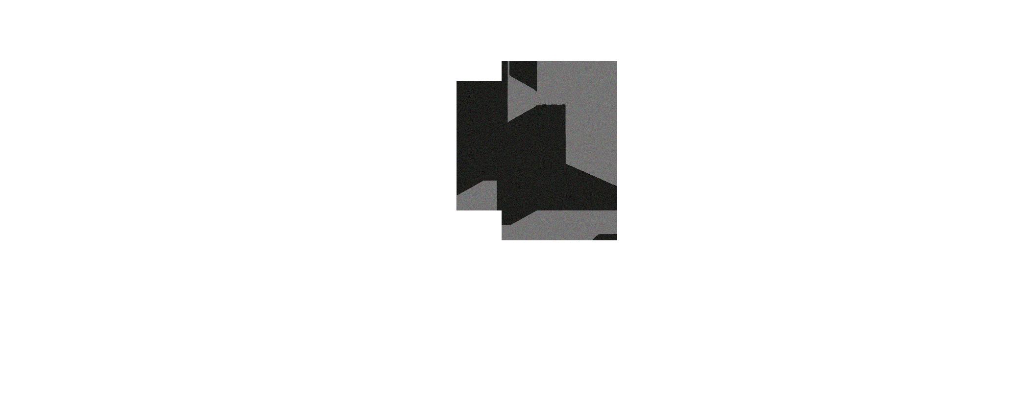 Logos-02Plan-de-travail-1