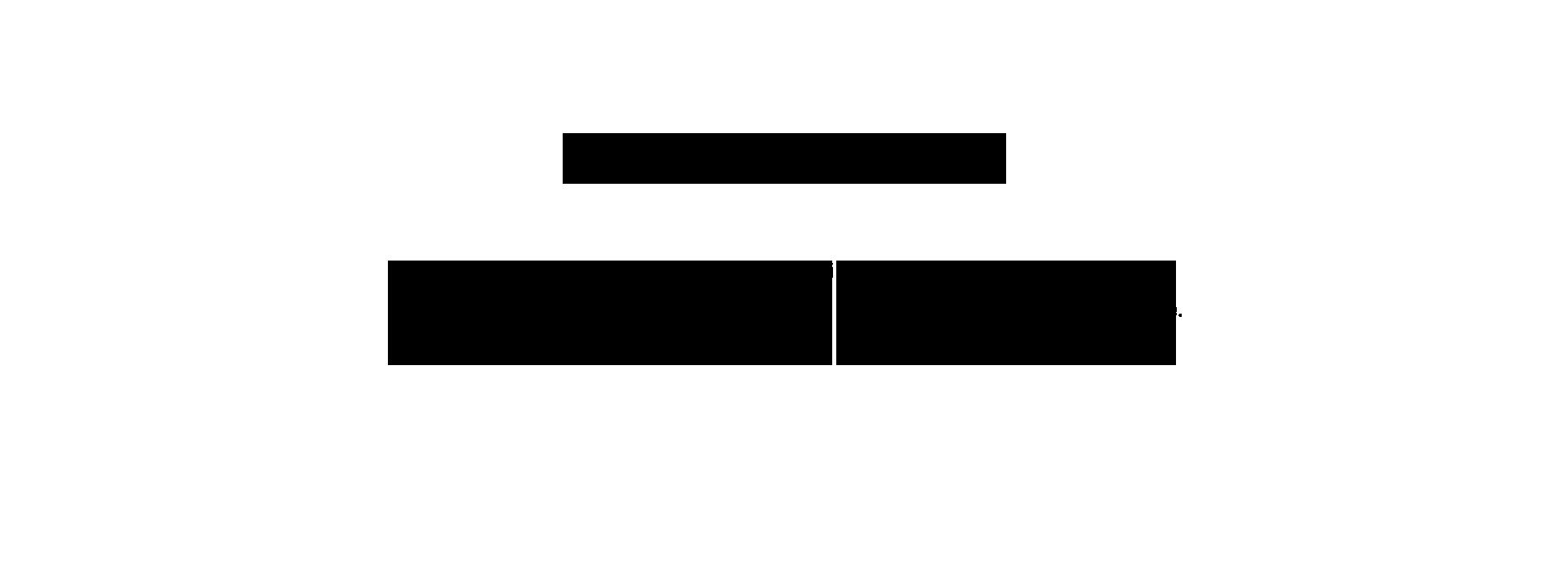 Logos-02Radio-17-bis–copie-3