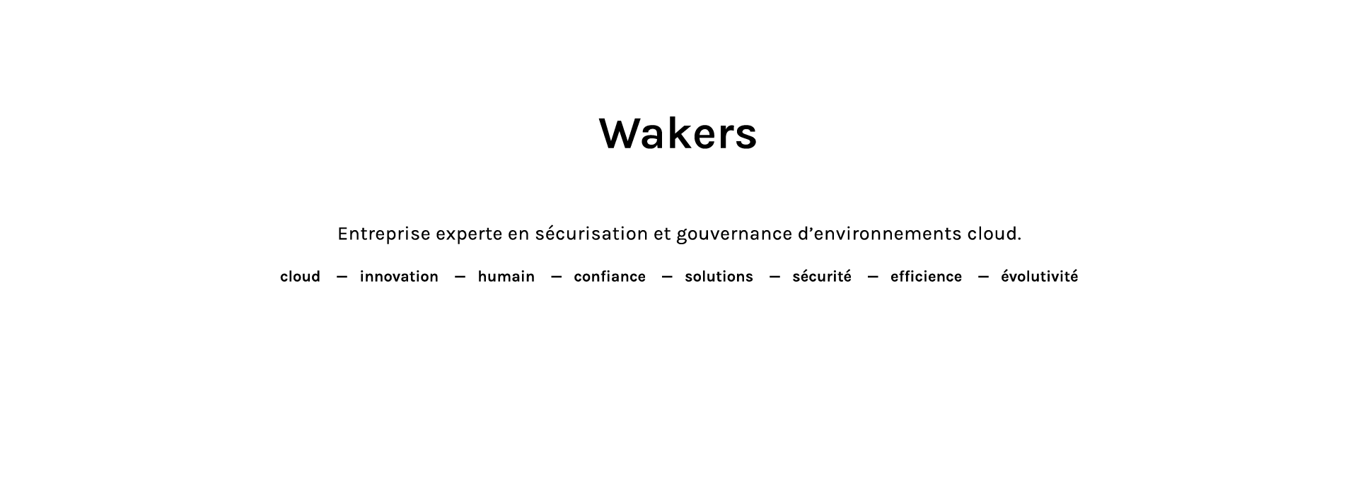 Logos-02Radio-17-bis–copie-7