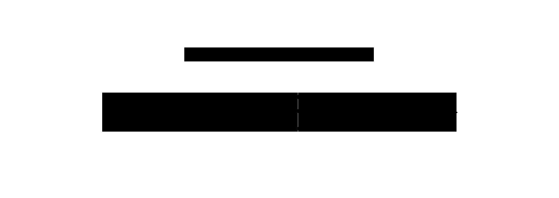 Logos-02Radio-17-bis–copie-8