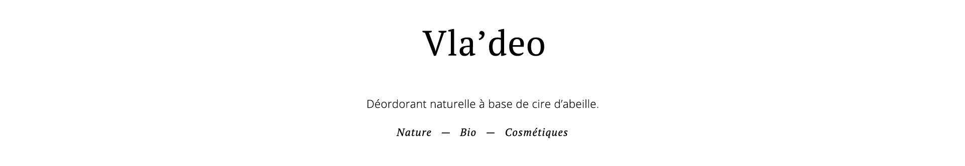 TexteVivan-texte-copie