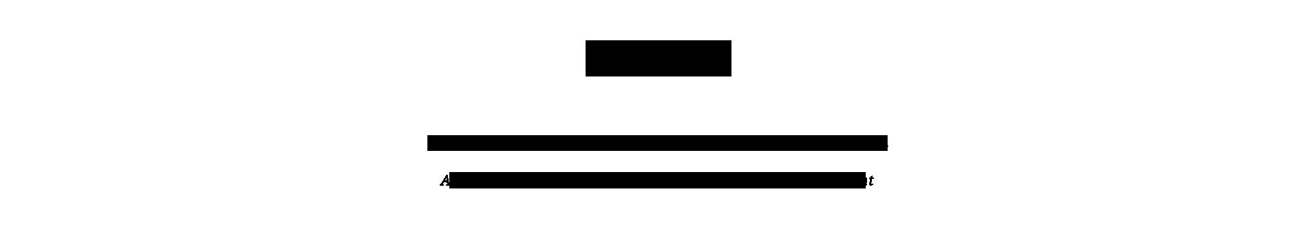 TexteVivan-texte_1