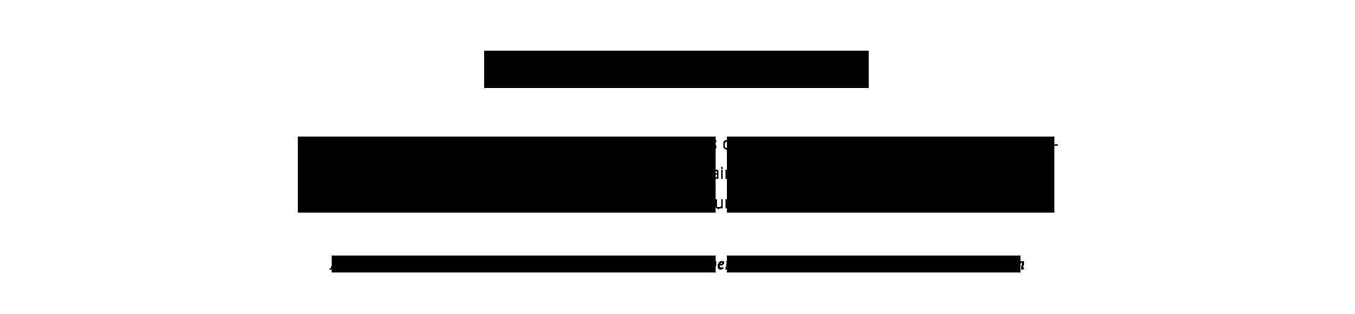 TexteVivan-texte_2