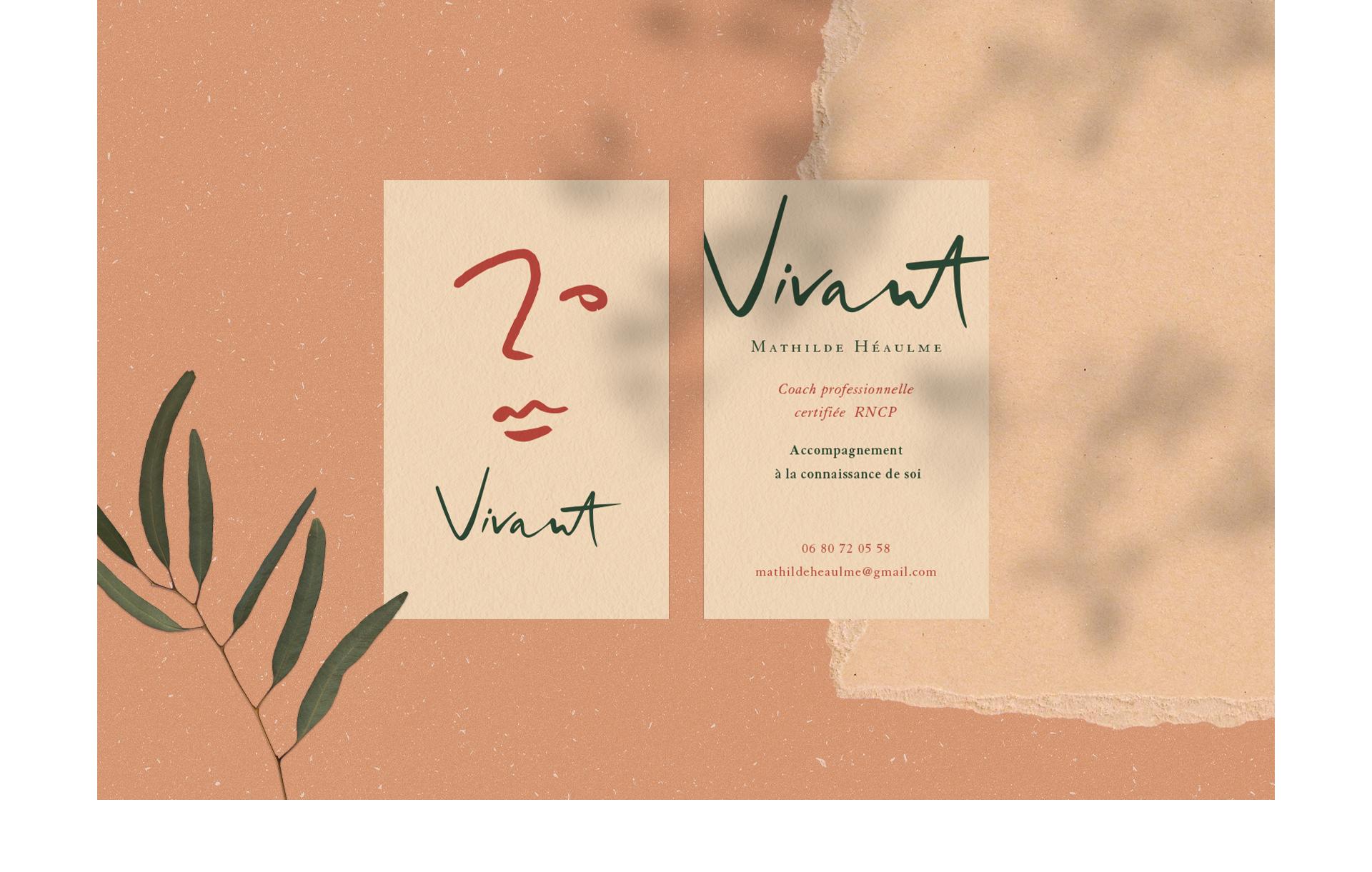 _Vivant-copie-5