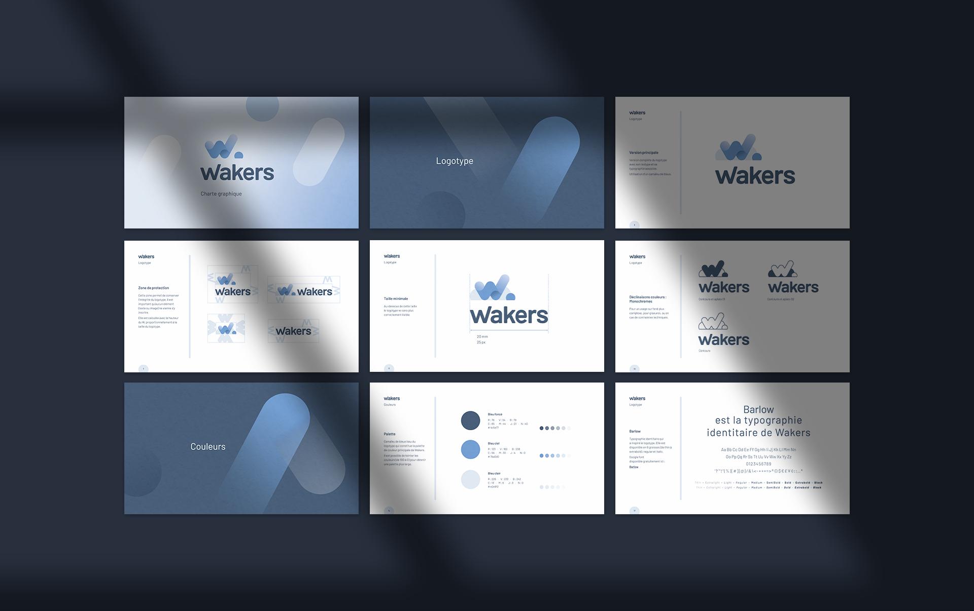 _-Wakers-logo-copie-3