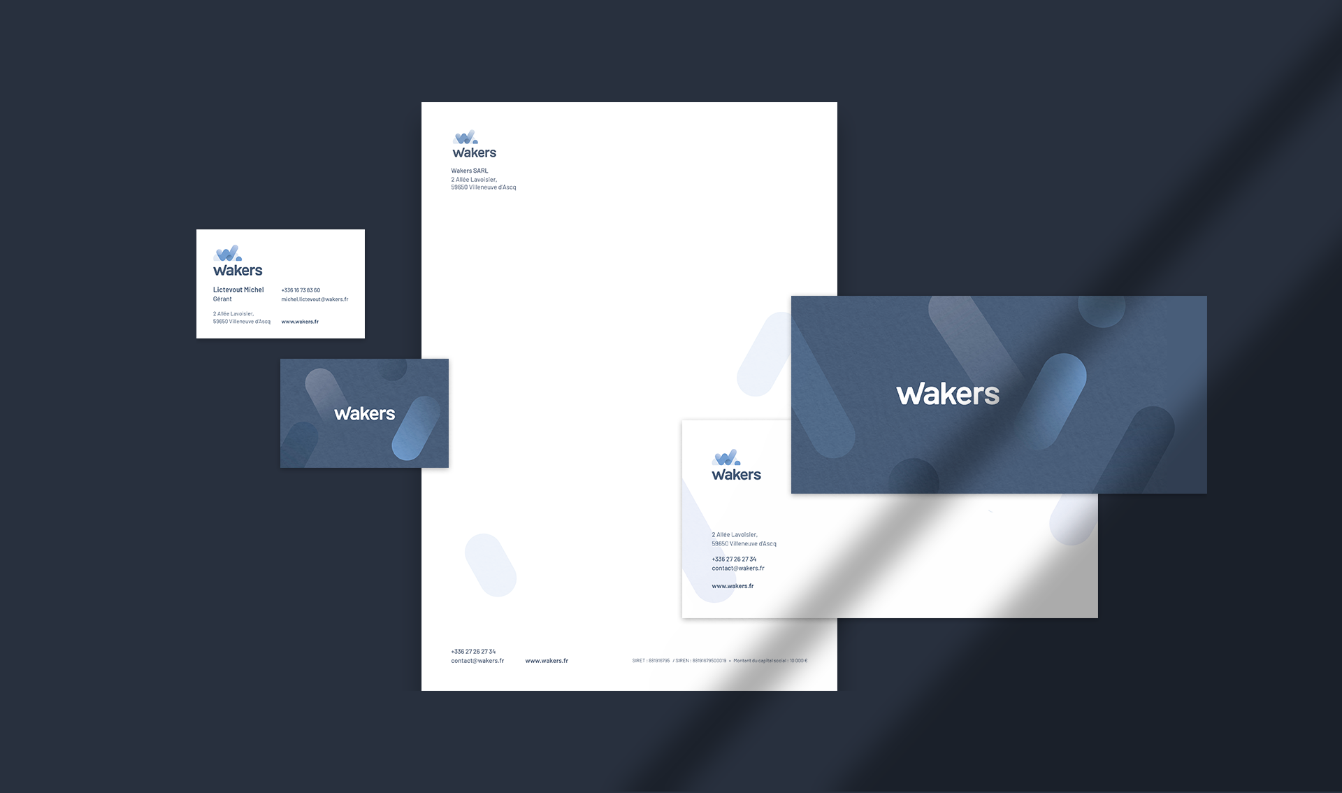 _-Wakers-logo-copie