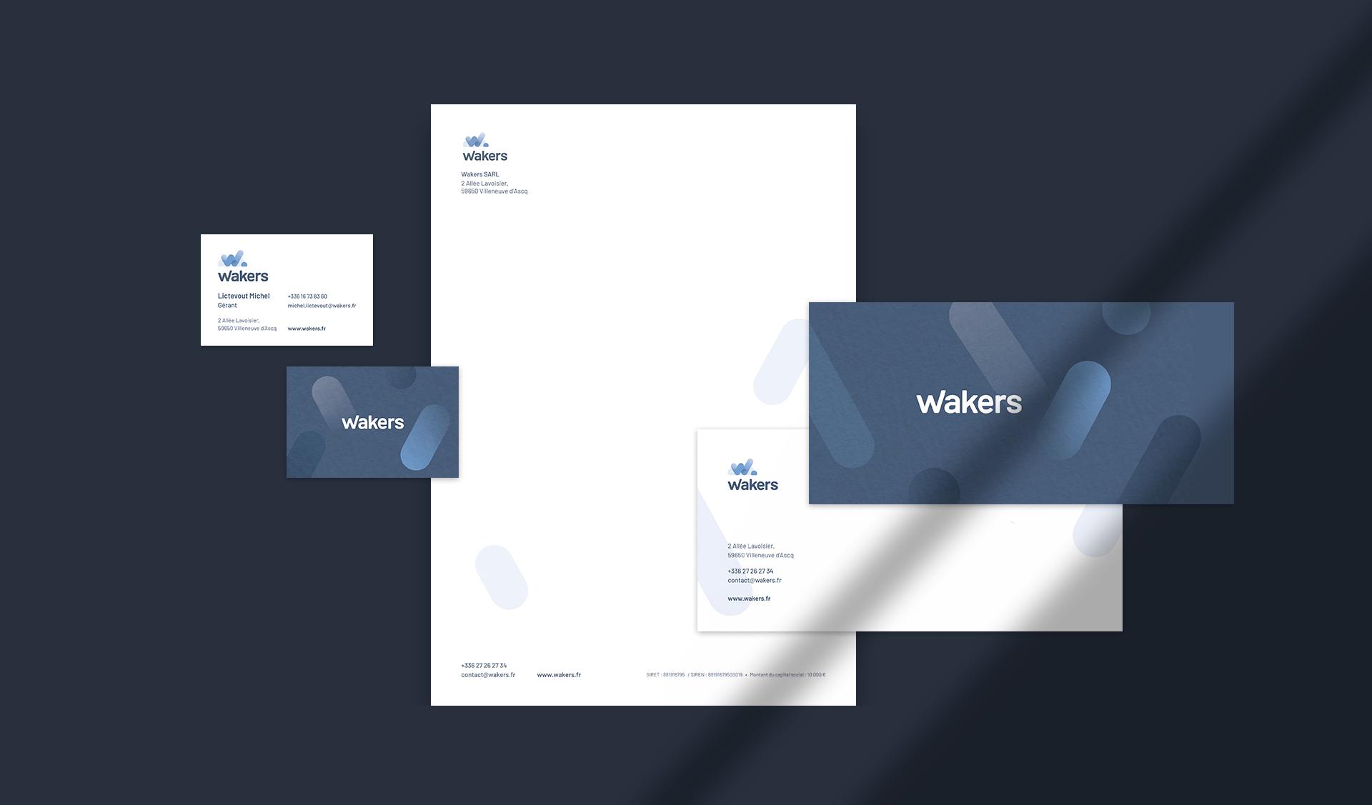 cWakers-logo-copie-1