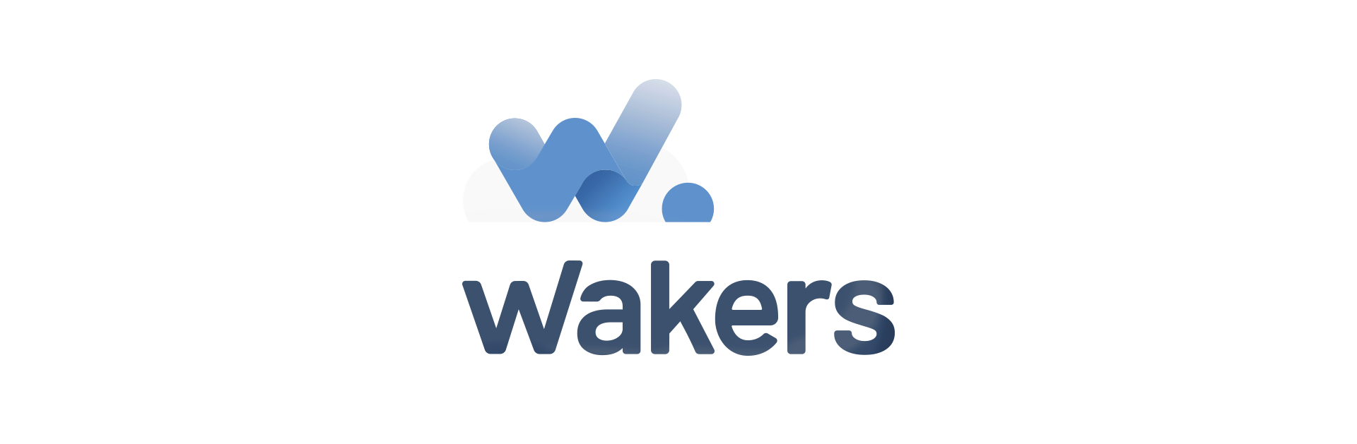 wakerslogointroWakers-logo-copie-28