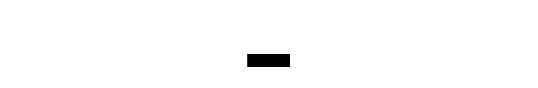 TGFacade