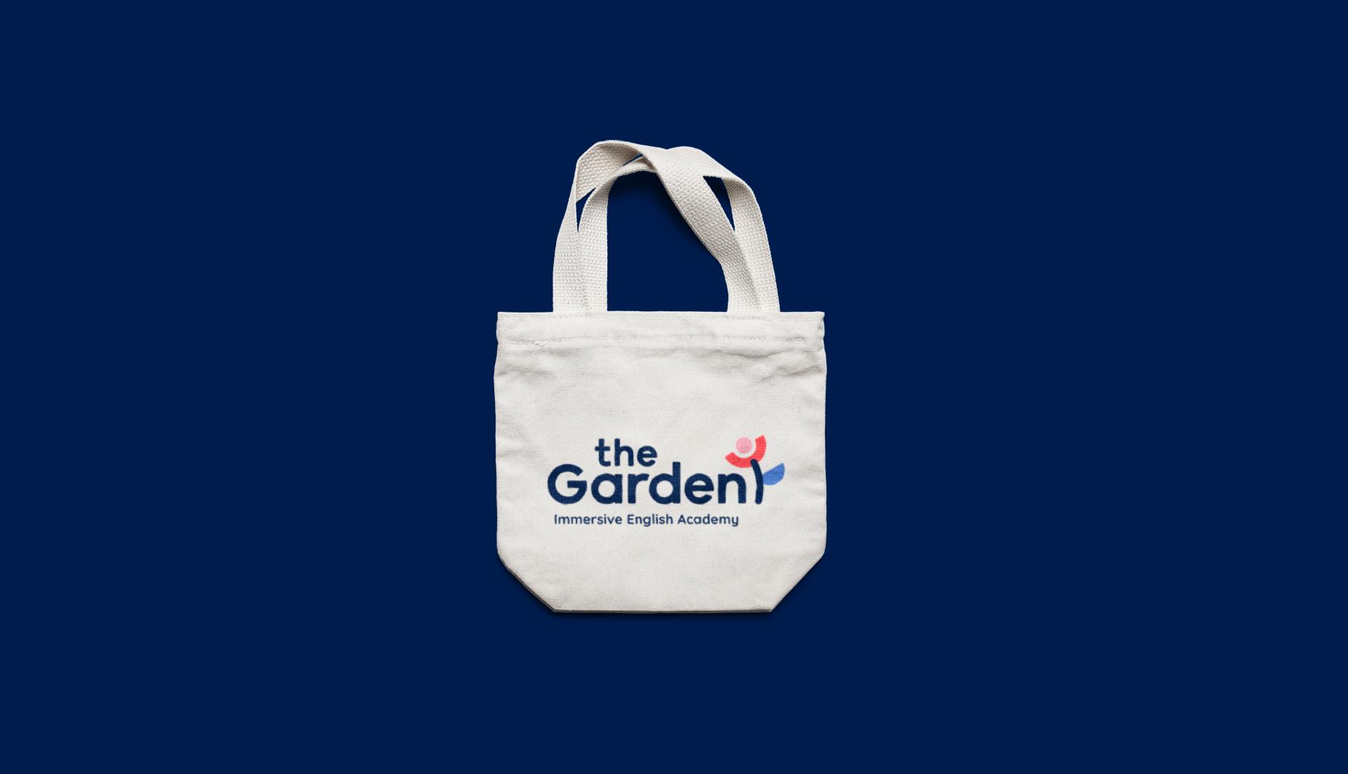 The-gardenEndlove-copie-2