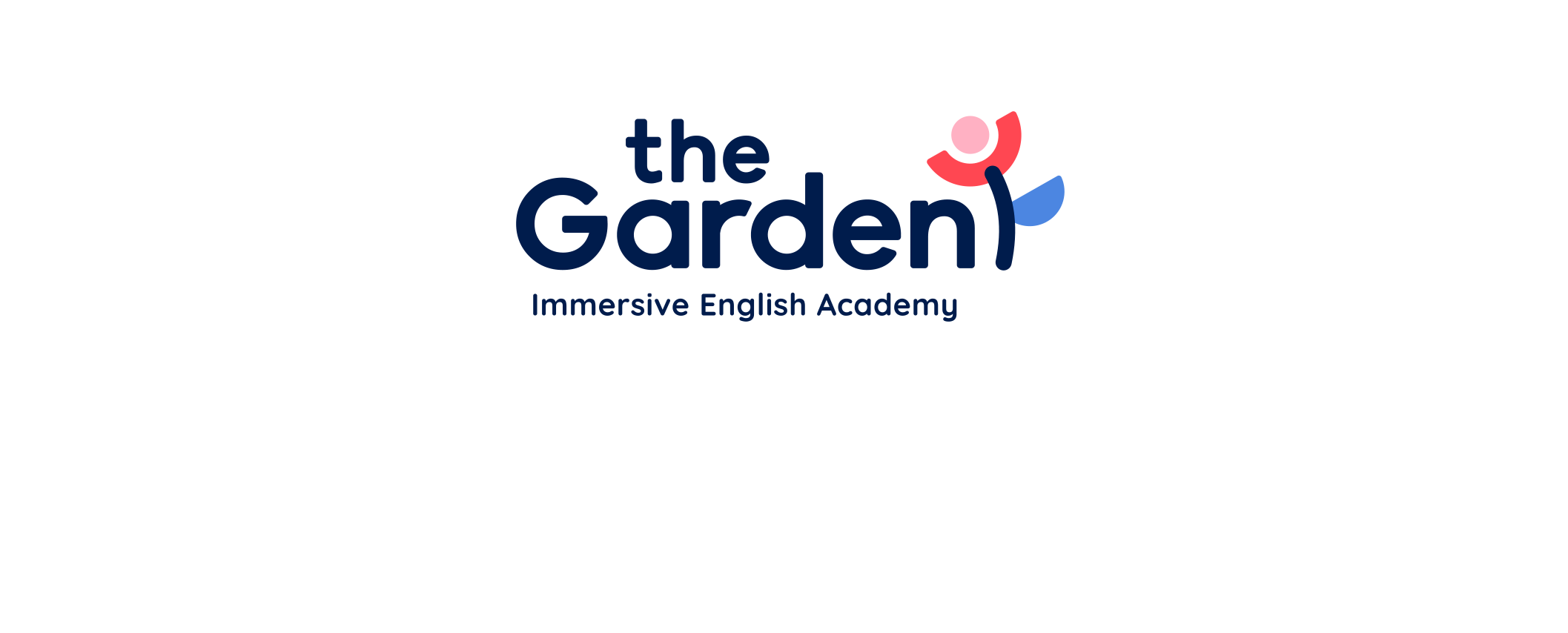 The-gardenPlan-de-travail-1
