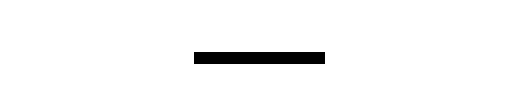 BonnuitPictogrammes