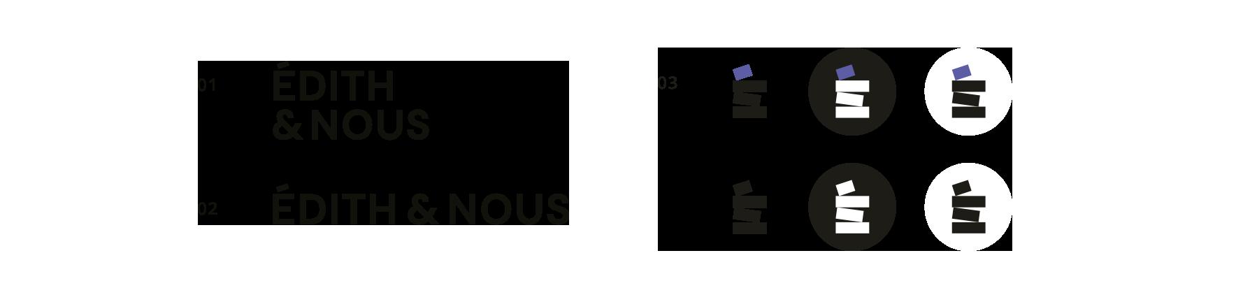 E&NOKCharte-copie-23