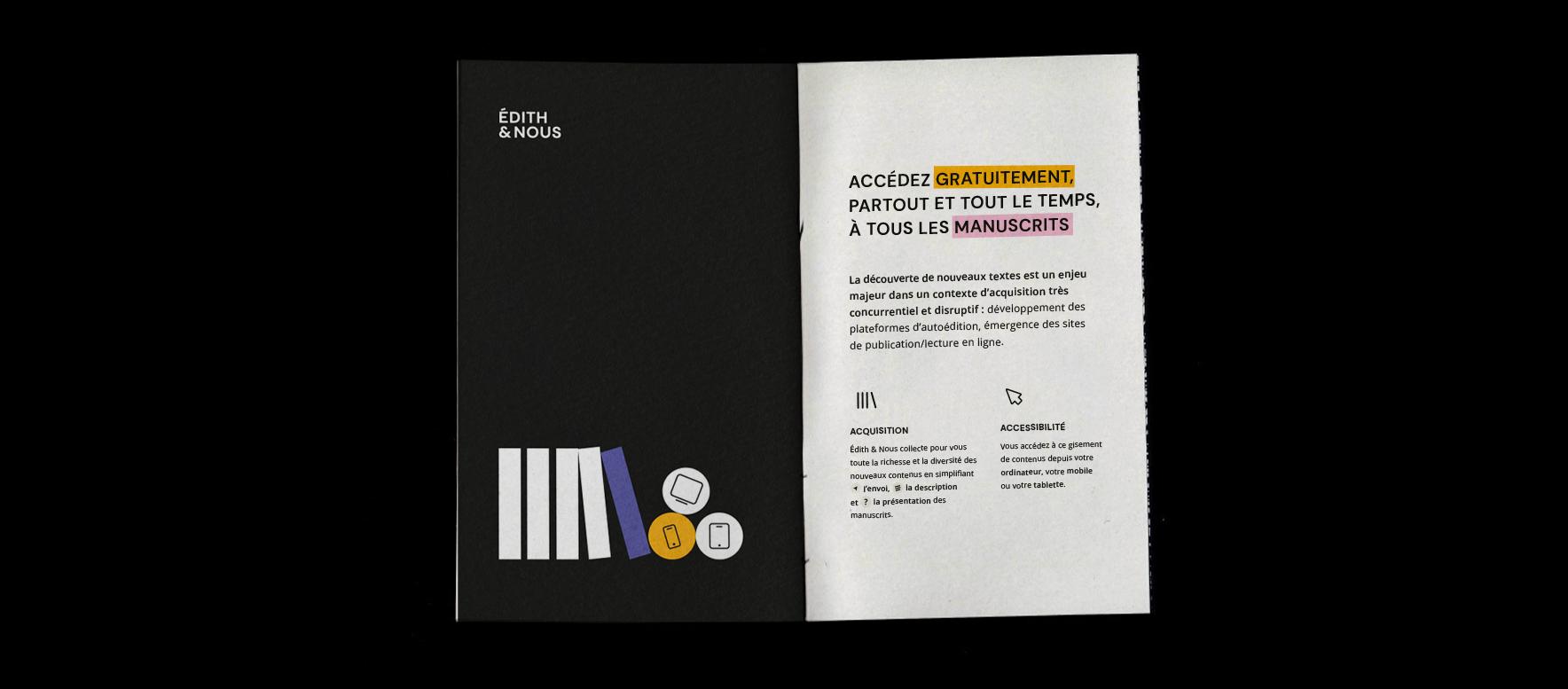 E&NOKCover-copie-20