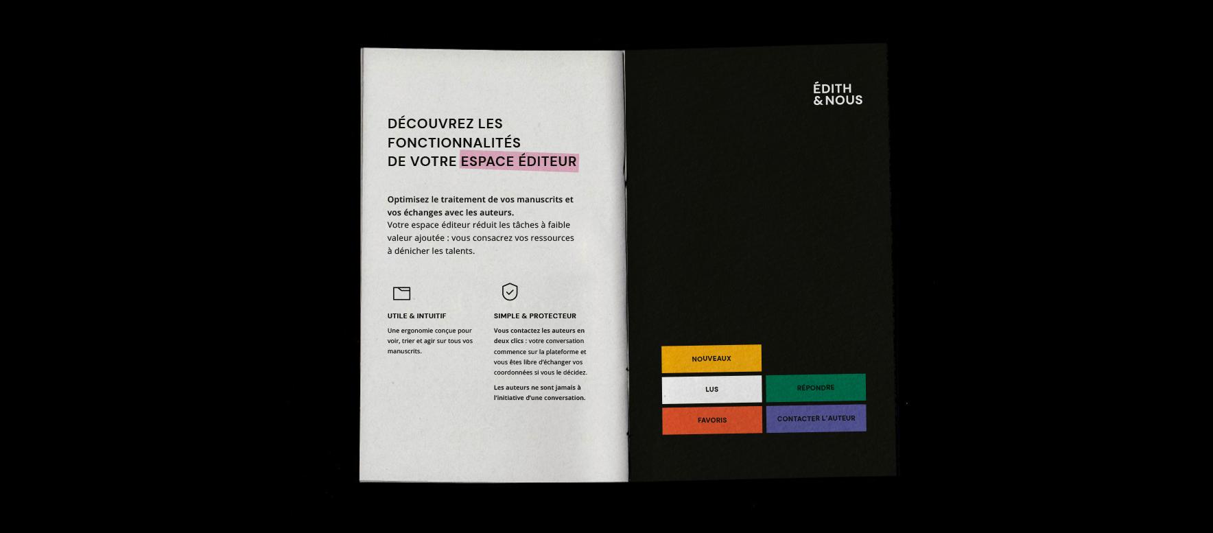 E&NOKCover-copie-23