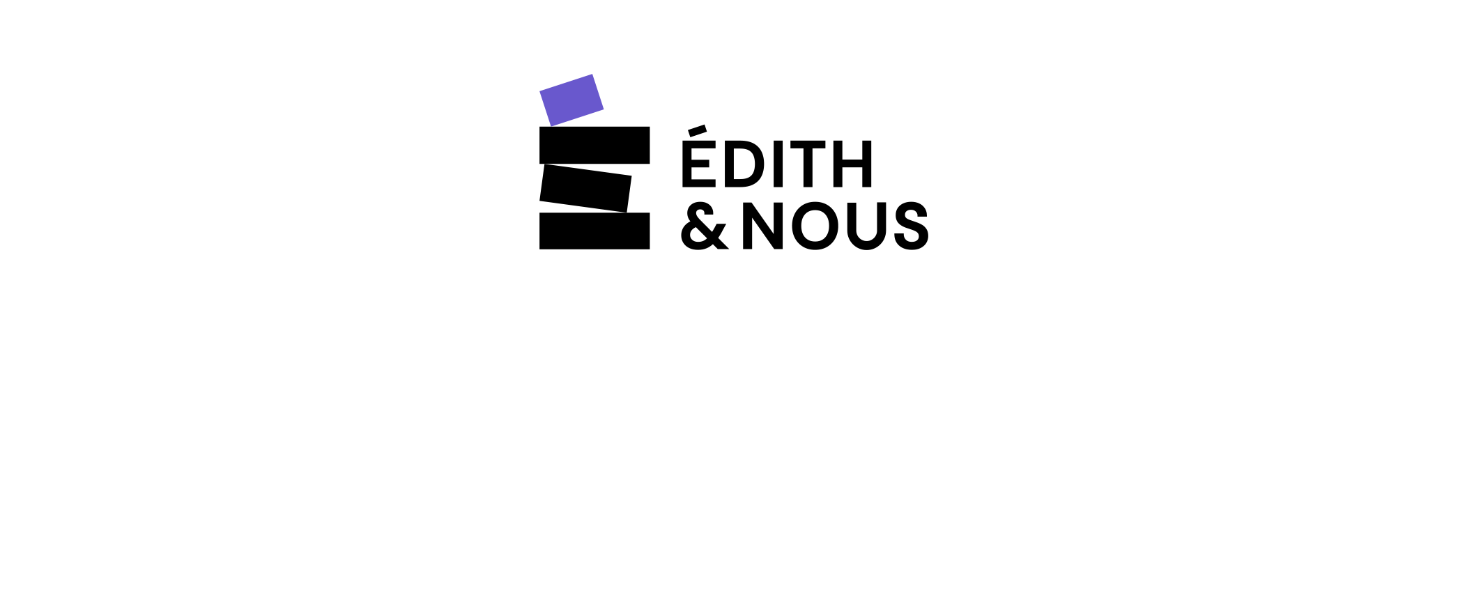 E&NccPlan-de-travail-1