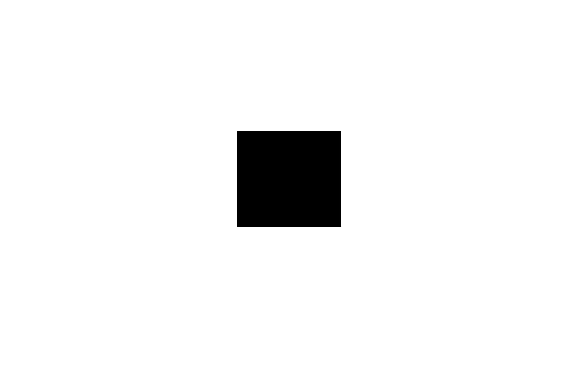 BiltokiCharte-copie-21