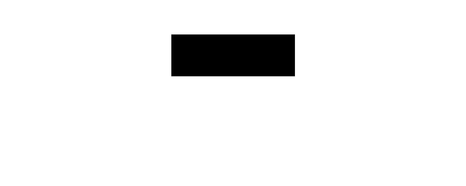 BiltokiCover-copie-26