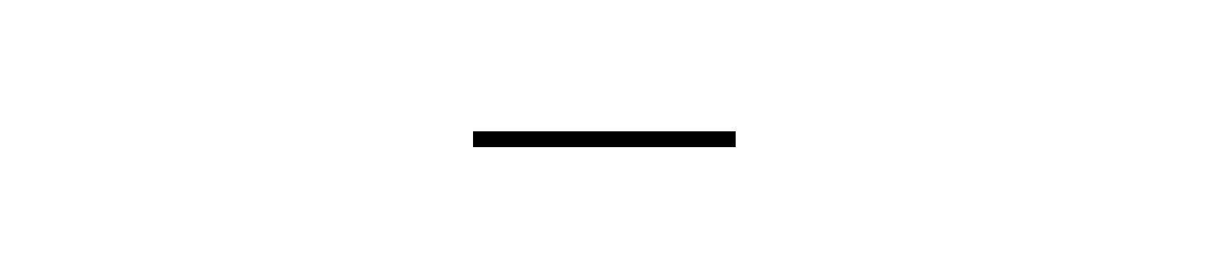 BiltokiRS-copie-26